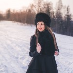 Spacer_zima_fotograf_milowka_zywiec_bielsko_sesja022