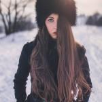Spacer_zima_fotograf_milowka_zywiec_bielsko_sesja026