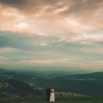KD-fotograf zywiec milówka koniaków istebna bielsko-biała 001