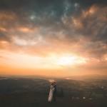 KD-fotograf zywiec milówka koniaków istebna bielsko-biała 012