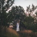 KD-fotograf zywiec milówka koniaków istebna bielsko-biała 014