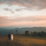 KD-fotograf zywiec milówka koniaków istebna bielsko-biała 016