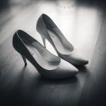 Rep-fotograf zywiec milówka koniaków istebna bielsko-biała 004