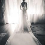 Rep-fotograf zywiec milówka koniaków istebna bielsko-biała 005