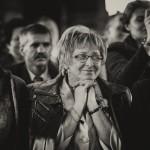 Rep-fotograf zywiec milówka koniaków istebna bielsko-biała 033
